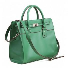 Tyylikäs naisten laukku