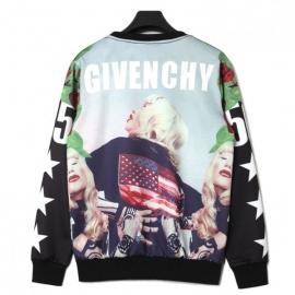 Naisten muodikas Givenchy pusero