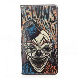 Melvins Totimoshi lompakko