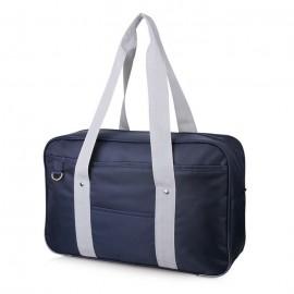 Japanilainen koululaukku