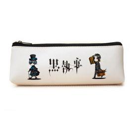 Kuroshitsuji pencil case