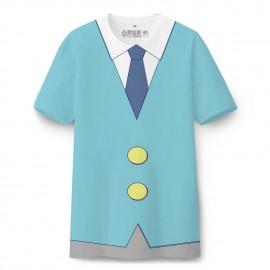 Pokemon T-paita
